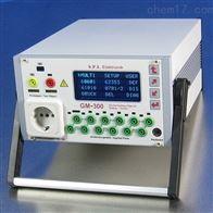 120A10原装ADVANCED氧分析仪AB50A200