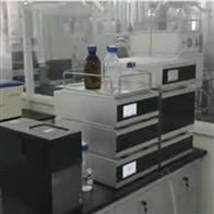 国产二维液相色谱仪生产厂家 深圳通用仪器