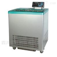 KJX-III型冰冻血浆解冻箱选购指南