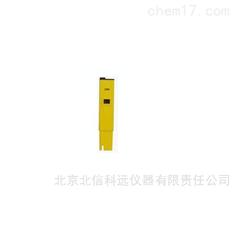 笔式电导率计 水洁净度检测仪 纯净水电渡液电导率计