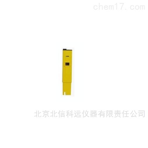 笔式酸度计 污水处理笔式酸度计 袖珍数显酸度计
