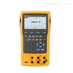 Fluke 754/754 PLUS 多功能过程校验仪