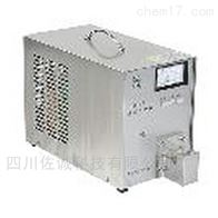 GZR-ⅡA型高频热合机(不锈钢型)