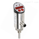 FUGI300-B060M20S2P电子式压力传感器经销商