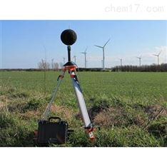 英国CIRRUS 塞那斯Invictus 噪声监测仪