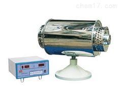 煤炭化验仪器鹤壁新锐灰熔点测定仪