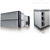 LC 6000U中压制备色谱