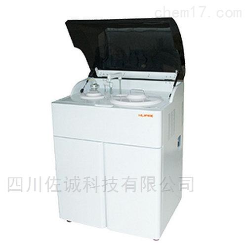 HF-240型全自动生化分析仪(300测速)