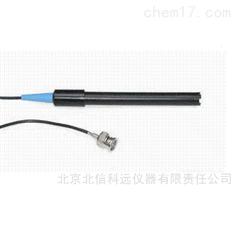 极普法氧电极 煤气氧含量监测仪