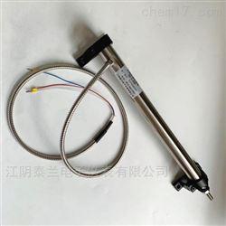 行程位移传感器TD-1-100/TD-1-200/TD-1-350