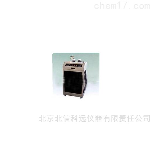 液化石油气残留物测定仪 挥发残留物含量检测仪