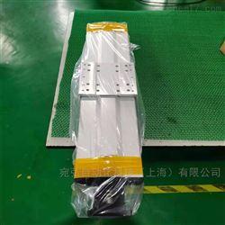 半封闭同步带模组RST110-P90-S750-ML