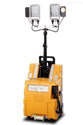 润光照明RG7750多功能移动照明