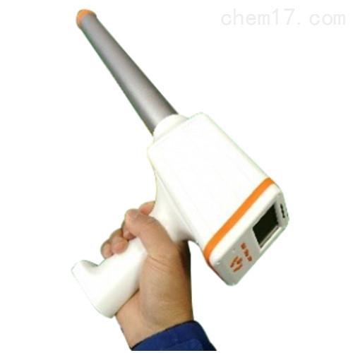放射性监测用хγ剂量当量率仪