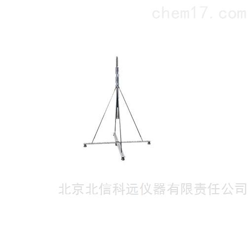 井径仪 钻孔孔径测量仪 钻孔直径检测仪