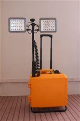 润光照明SFW6121多功能升降工作灯