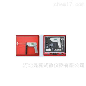 高性能新拌混凝土综合性能测试仪