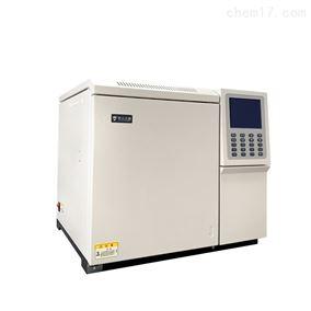 甲烷非甲烷总烃色谱仪