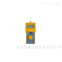ST-2型砂子土壤含水率测试仪