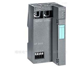 Siemens西门子6ES7322-1BL00-0AA0模块PLC