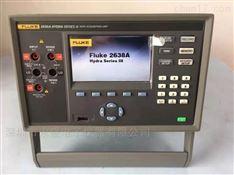 安捷伦4395A阻抗分析仪
