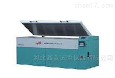 CA砂浆冻融循环试验箱