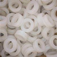 白色硅橡胶垫片价格