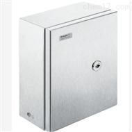 KEBI QL 302015 S2B0魏德米勒weidmueller不锈钢接线盒