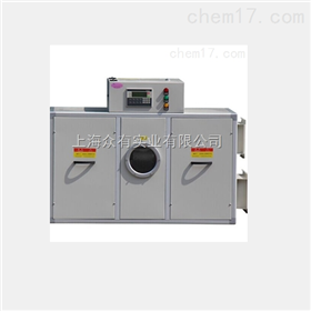 KZB-850标准型转轮除湿机
