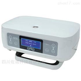 WBH-CT型脉冲空气波压力治疗仪(动静脉泵)