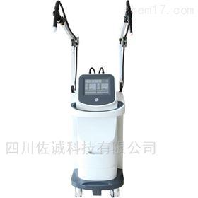 BHP-L20A型红外偏振光治疗仪处方版