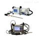 手持式全能型烟气分析仪
