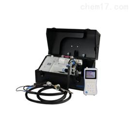 Ecom-J2KNpro便携式多功能型烟气分析仪