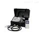 便携式专家级多功能型烟气分析仪