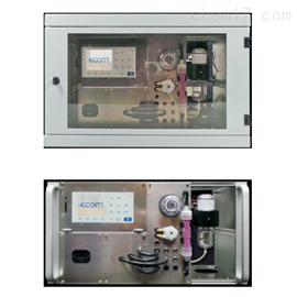 Ecom-S固定式连续排放监测烟气分析仪