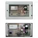 固定式连续排放监测烟气分析仪