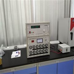 BQS-37a介电常数高压电桥测试仪