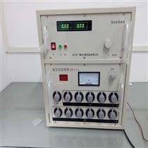BQS-37A自动介质损耗电桥