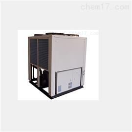 LSX73上海眾有水冷箱式工業冷水機