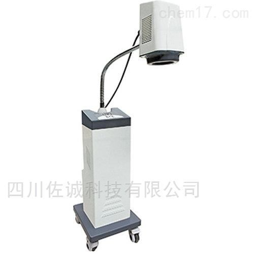 BH-1LR型红光治疗仪(小)2021年采购推荐