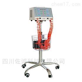 自动气压止血仪(双通道立式)