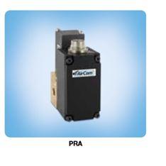 工控产品  压力调节器 AirCom1