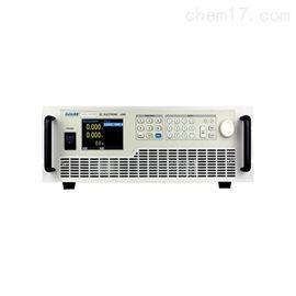费思FT6400A负载FT6400A系列中功率电子负载