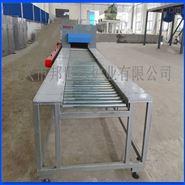 BGD系列玻璃晶化炉 制釉辊道炉 气氛保护辊道窑