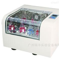 上海新苗QYC-200恒温震荡器(价格/摇床)