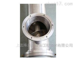 Ф10-Ф350mm,L<6000mm螺旋输送的特点