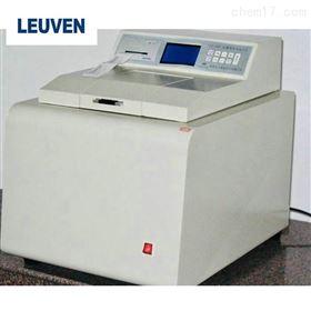 LU-9000A量热仪