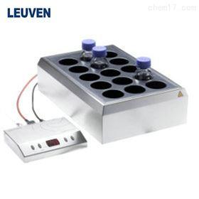 SD15-100/SD15-250即热式恒温加热磁力搅拌器
