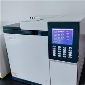 GC-300L天然气色谱仪