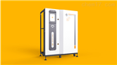 渗源SYDRO-EL实验室中央纯水设备